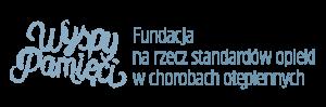 Fundacja na rzecz standardów opieki w chorobach otępiennych